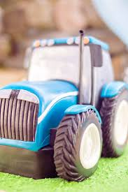 52 best leos tractors images on pinterest leo tractor and john
