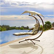 Online Shopping Of Home Decor Online Shopping Of Lounge Chair Outside Design Ideas 92 In Adams