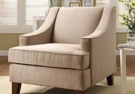 Living Room Chairs For Sale Brilliant Living Room Chairs With Arms Living Room Chairs Walmart