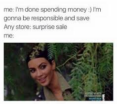18 Plus Memes - meme dump kardashian edition plus kanye album on imgur