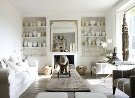 feng shui livingroom 10 essential feng shui living room decorating tips