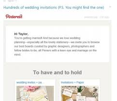 wedding invitations email popular album of wedding invitation email which various color