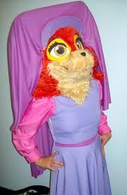 Maid Marian Halloween Costume 35 Costumes Wondercon Neatorama