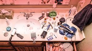 jennifer kelly geddes how to declutter your bathroom so it isn u0027t so gross