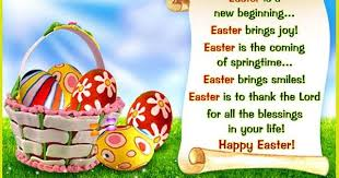free easter poems inspirational easter poems 118882 pc jpg for the holidays