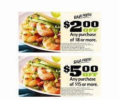 Kitchen Collection Coupons Printable California Pizza Kitchen Coupons Asianfashion Us