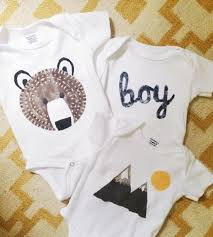 best 25 diy baby boy onesies ideas on best onesies