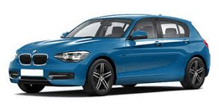 used series 1 bmw used bmw 1 series cars for sale second nearly bmw 1