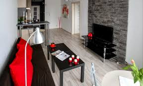 long term rentals europe paris apartments long term rental guide glamour apartments