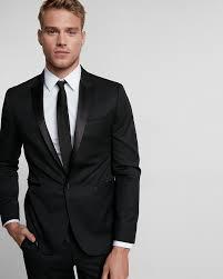 50 off select men u0027s suits shop black and blue suits
