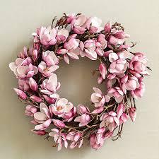 japanese magnolia wreath gump s