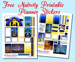 free printables calvary couponers and crafters