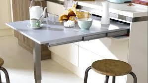bar de cuisine pas cher table bar haute cuisine pas cher table de cuisine pas cher