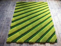 Modern Green Rugs Modern Rugs Green The Modern Rugs A New Look For Your