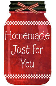 Red Kitchen Canister by 98 Best Pic Jars Of Sweetness Images On Pinterest Kitchen