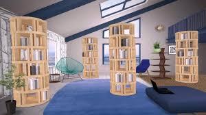 Homestyler Design Homestyler Loft Youtube