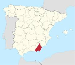 Spain Maps by