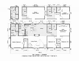 modular homes floor plans and prices five features of modular home floor plans iowa that make