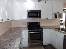 apartment cabinets for sale apartment kitchen cabinet ideas kitchen cabinets for sale nj pathartl