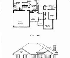 best home floor plans home design legacy homes floor plans best that you will