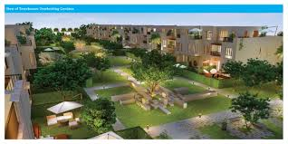 Homes With Courtyards by Egypt Homes The Courtyards U2013 Westown