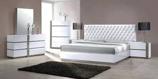 girls bedroom furniture white u2013 librepup info