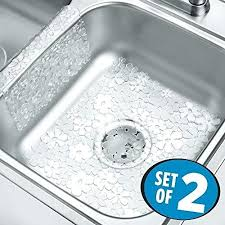 home depot stainless sink stainless sink protector lamonteacademie org