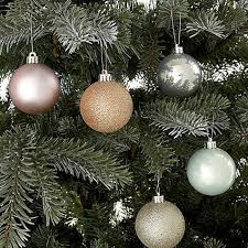 John Lewis Blue Christmas Decorations by 76 Best Christmas Decorations For Aw14 Images On Pinterest