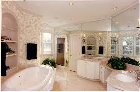 Sea Bathroom Ideas Exellent Master Bathroom Decorating Ideas Pinterest Enclosure
