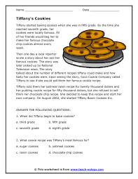 free worksheets timeline worksheets for 4th grade free math