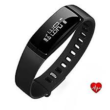 monitoring health bracelet images Fitness tracker health sleep activity tracker jpg