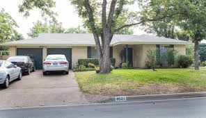 texas ranch style homes appraisal iq