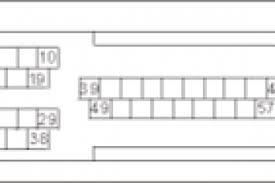 nissan almera ecu wiring diagram wiring diagram