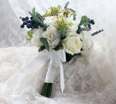 bulk wedding flowers wedding flower archives c wedding concept ideas