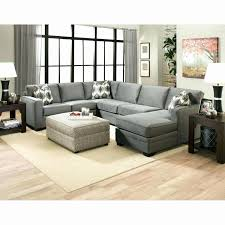 Chenille Sectional Sofa With Chaise Sofa Blue Sectional Sofa With Recliners Blue Chenille Sectional