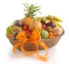 organic fruit basket eatofresh is premier online organic vegetables and fruits website