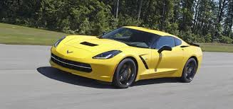 nissan corvette 2014 corvette stingray versus nissan gt r gm authority