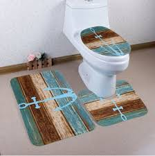 toilet mats cheap best toilet mats sale online free shipping