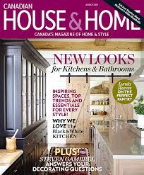 vote for your favorite house u0026 home cover
