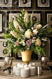 Church Flower Arrangements Brown Flower Arrangements U2013 Eatatjacknjills Com