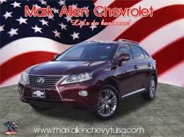 lexus rx 350 canada used lexus rx 350 for sale in canadian ok 5 used rx 350