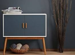 Accent Table Decor Nice Hallway Accent Table Accent Decor Entry Hall Hallway Cabinet