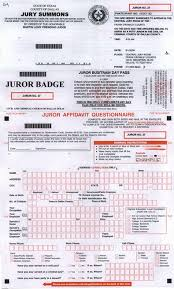 dallas county jury services