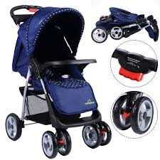 travel stroller images Costway rakuten costway foldable baby kids travel stroller jpg