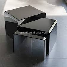 White Acrylic Desk by White Acrylic Tables White Acrylic Tables Suppliers And