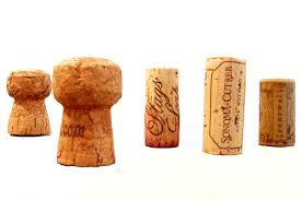 wine corks file wine corks jpg wikimedia commons