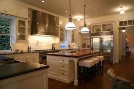 u shaped kitchen transitional kitchen giannetti home