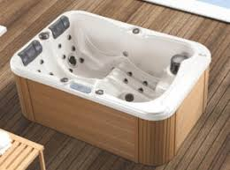 2 Person Spa Bathtub China 2 Person Jacuzzi U0026whirlpool Outdoor Spa Jl805 China