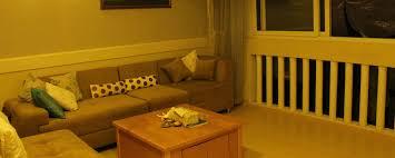 100 home interior design kannur kerala front elevation