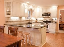 kitchen glass pendant lights for kitchen island glass kitchen